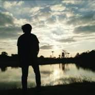 user_aois37190's profile photo