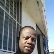 beauplan1's profile photo
