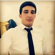 Nahid059's profile photo