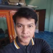 user_rd8035's profile photo