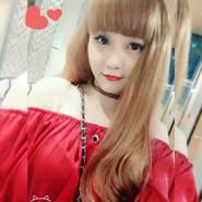 lethienkim2215's profile photo