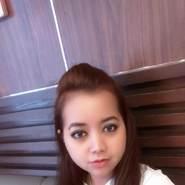 itayimus82's profile photo
