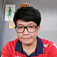 wattanap17's profile photo