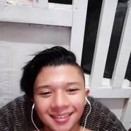 jpcadiz777's profile photo