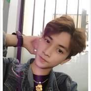 user_th25496's profile photo