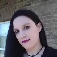 daniellep41's profile photo