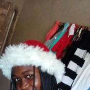 joanafrederico365's profile photo