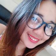 marjon9's profile photo