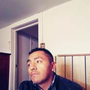 josem3927's profile photo