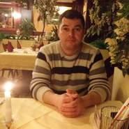 laurentiuc19's profile photo