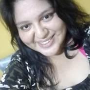 luisatorres1's profile photo