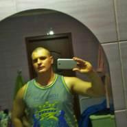 juniekkon89's profile photo