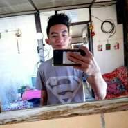 ianjoshuam's profile photo