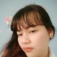 user_vyn48's profile photo