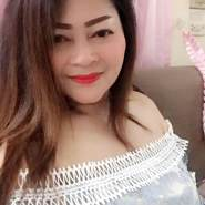 user_nqbi76135's profile photo