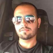 hajbrhom3345's profile photo