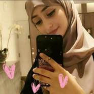 user_epy975's profile photo