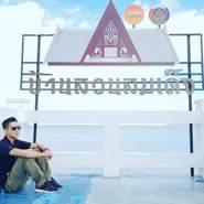 hasengw's profile photo