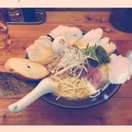 user_ejcg39507's profile photo