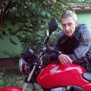 ferenck15's profile photo