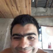 cristianl141's profile photo