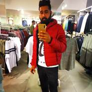 baraj409's profile photo