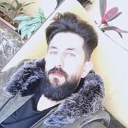 user_scalm0249's profile photo