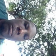 ramoah4's profile photo