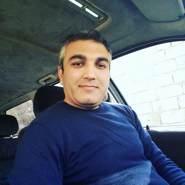 alexanderjam5's profile photo