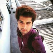 lordl839's profile photo