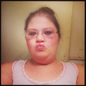 tamir625_Texas_Single_Female