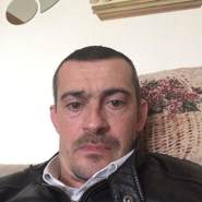 nicolasg545's profile photo