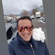 henriqueg158's profile photo