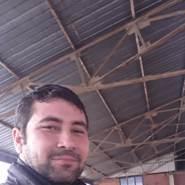 suleymanevlilik33's profile photo