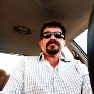 rafaela1595's profile photo