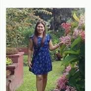 felmam's profile photo