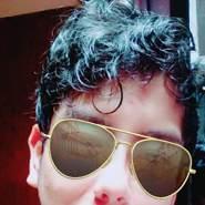 LuisitoDP's profile photo