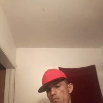 humbertoh55_Florida_Single_Male