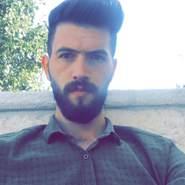 jousefkhalifa's profile photo