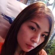 elainem121's profile photo