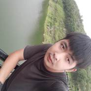 user_cvrm670's profile photo