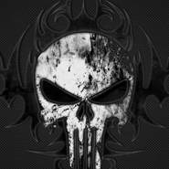 carltong3's profile photo