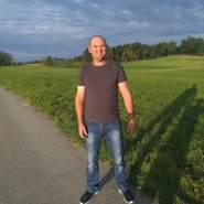 fiodorg8's profile photo