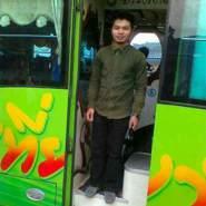 yuenyung141's profile photo