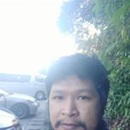 user_ghl93548's profile photo