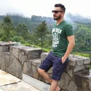 supun_dharshana's profile photo