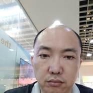 erict692's profile photo