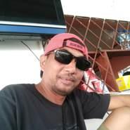 oktaviar5's profile photo
