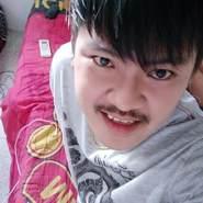 user_gwshi417's profile photo