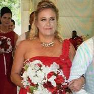 Angie easton dating houston texas